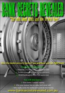 bank-secrets-revealed-e-book-cover